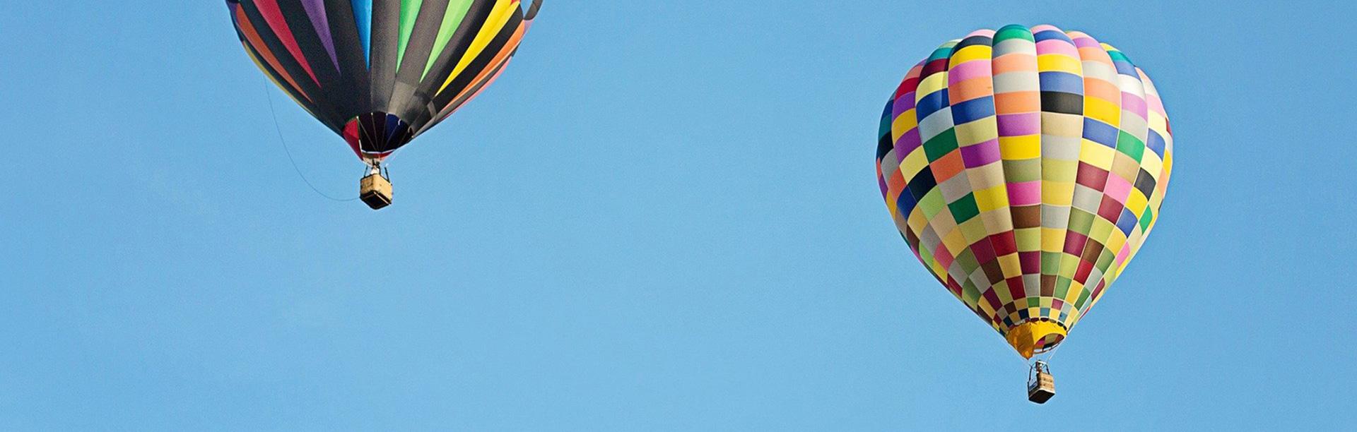 banner ballons_karriere