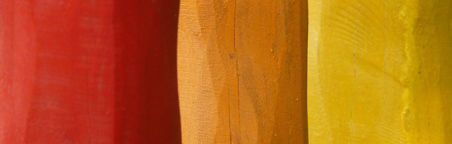 banner eZ Farben Holz