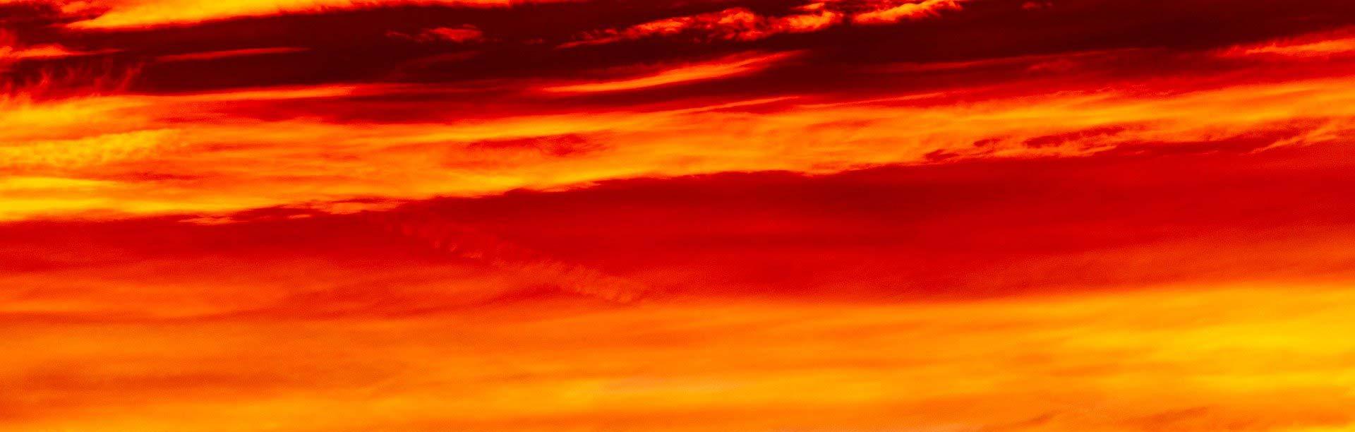 banner eZ Farben wolken