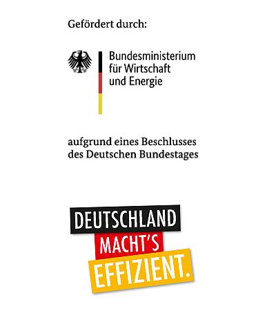 BMWi_Effizient