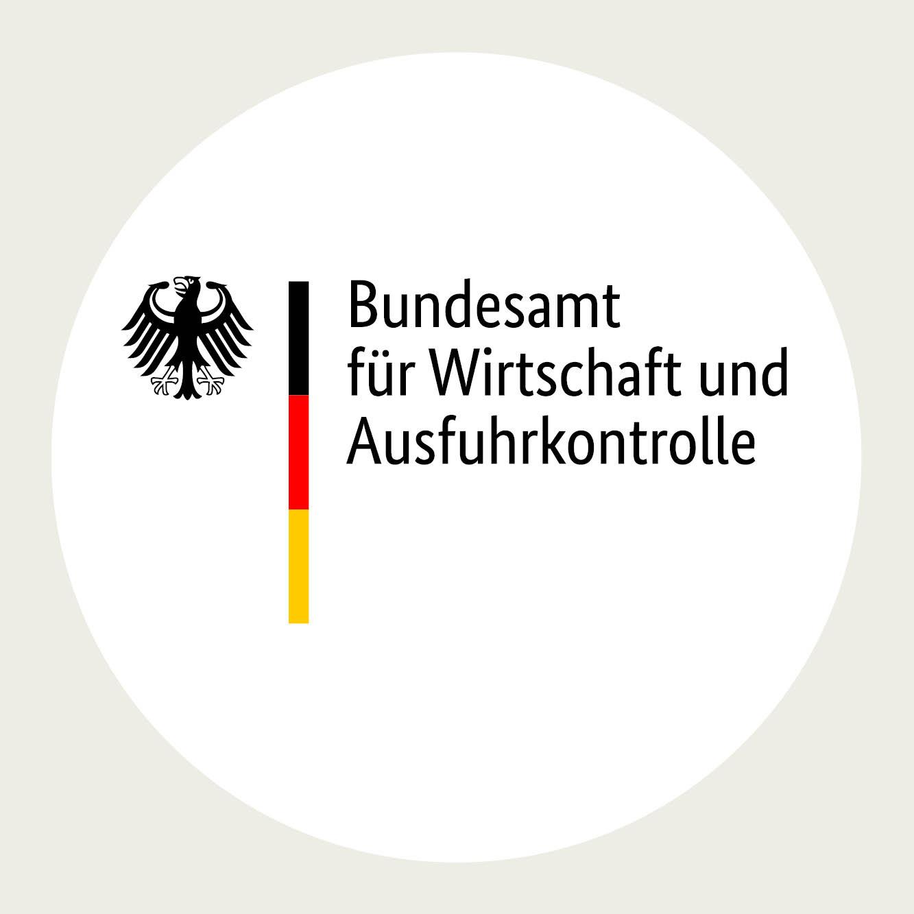 Logo Bafa