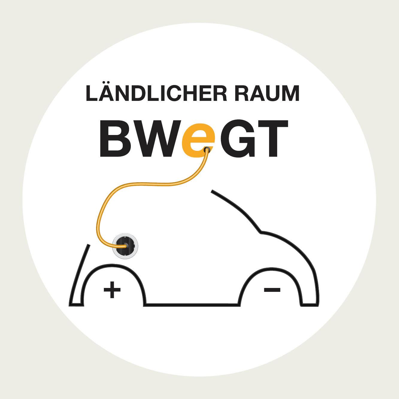 Logo EMobilitaet LRBewegt
