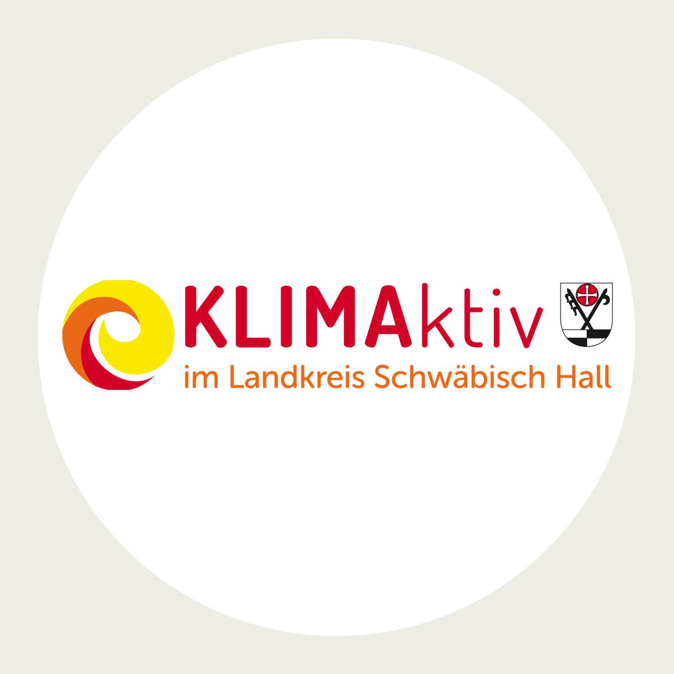 Logo KLIMAktiv LKSHA