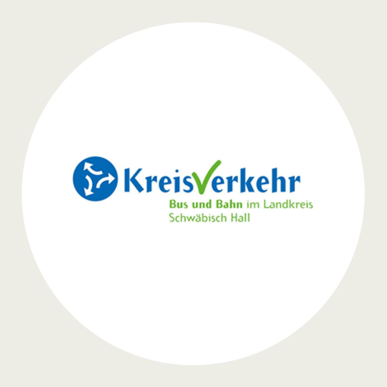 Logo KreisverkehrSHA
