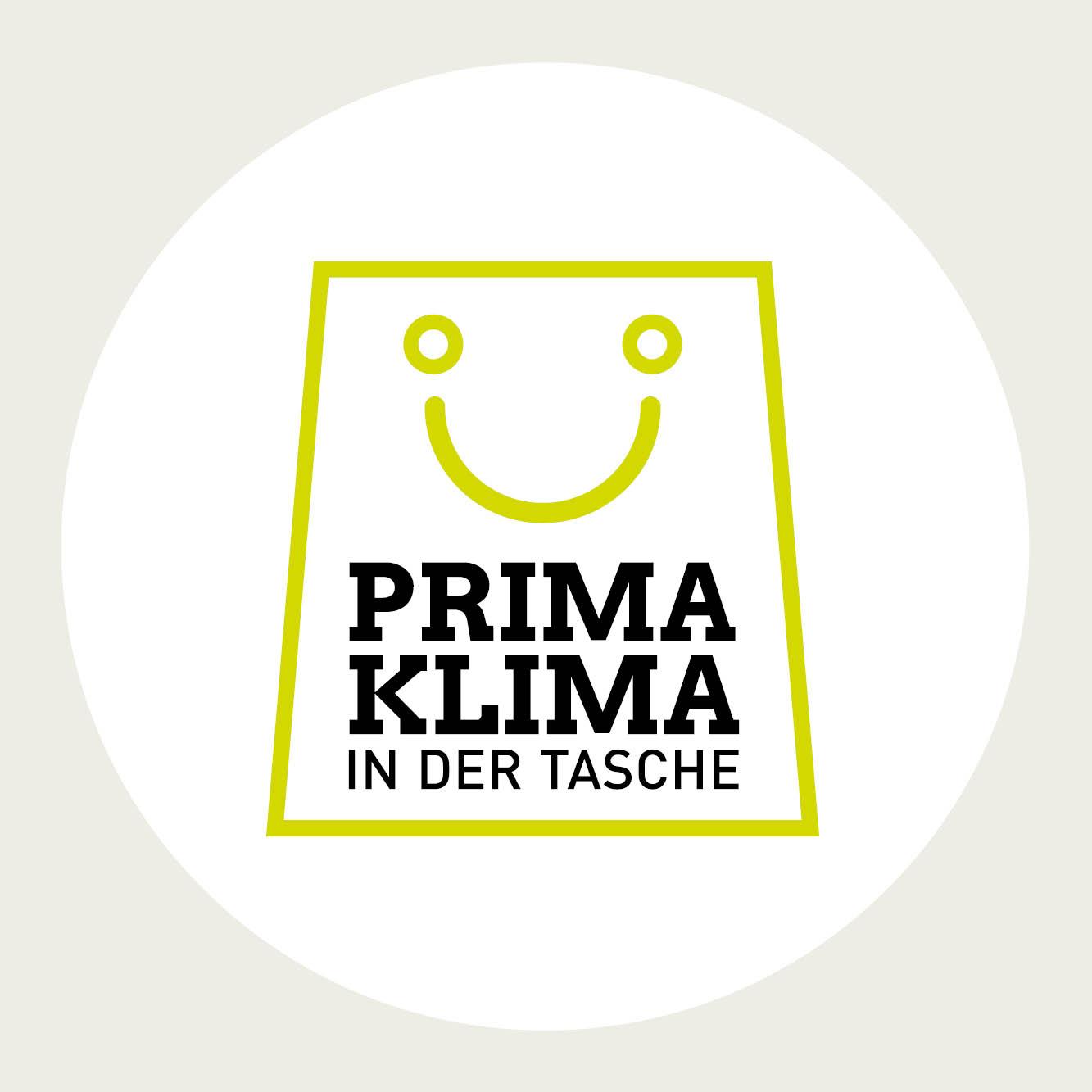 Logo PrimaKlima idT