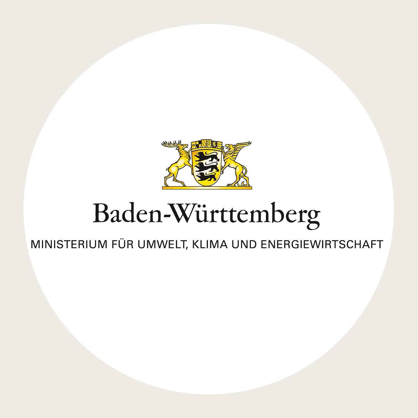Logo UMBW