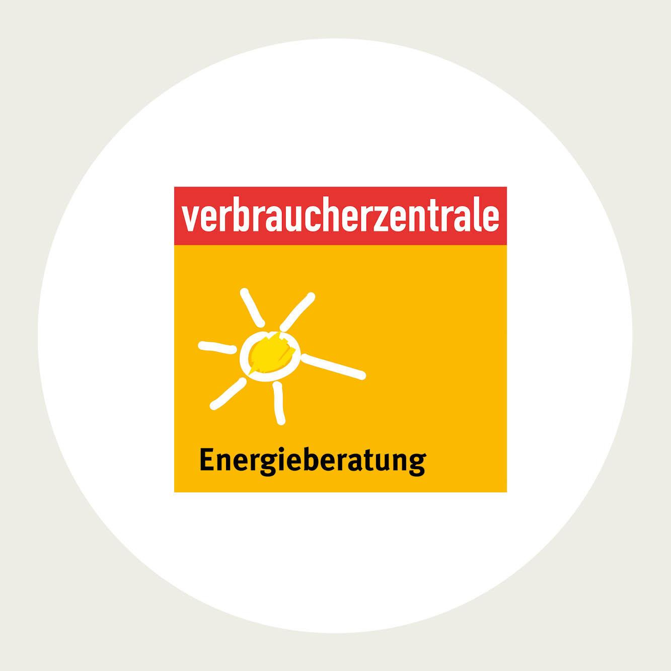 Logo VZ Energieberatung