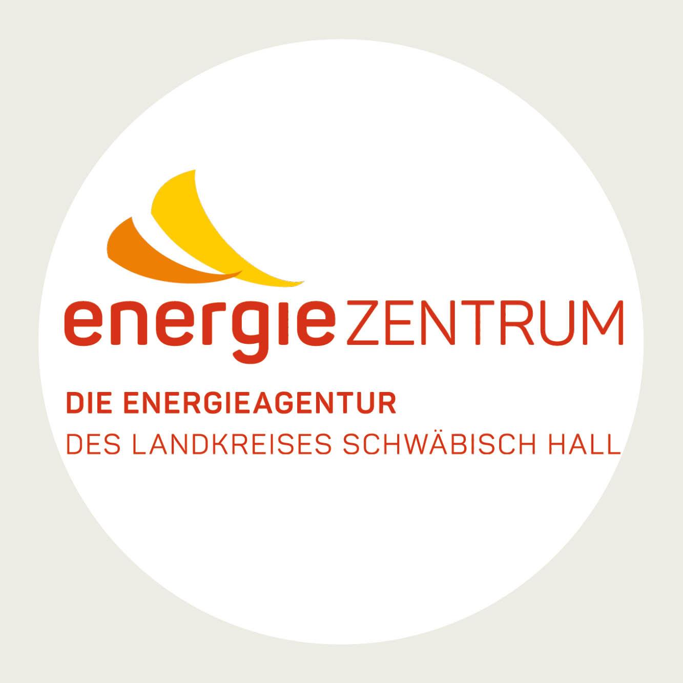 Logo energieZENTRUM